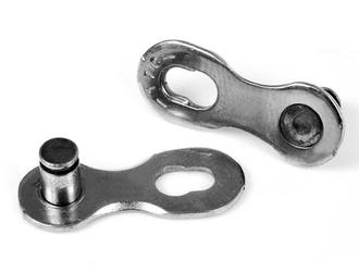 Spinka qr-8 do łańcuchów 7-8-rzędowych komplet