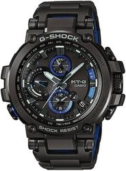Casio g-shock mtg-b1000bd-1aer