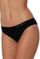 Brubeck bi10020a bikini