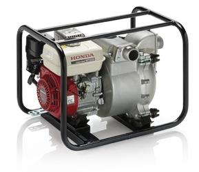 Honda pompa wody wt 20 x i raty 10 x 0   dostawa 0 zł   dostępny 24h  dzwoń i negocjuj cenę  gwarancja do 5 lat   olej 10w-30 gratis   tel. 22 266 04 50 wa-wa