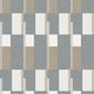 Khroma ::  tapeta prisma prisma