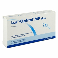 Lac Ophtal Mp sine Augentr.
