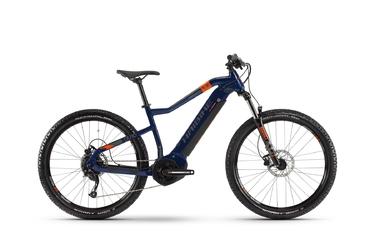 Rower elektryczny haibike sduro hardseven 1.5 2020