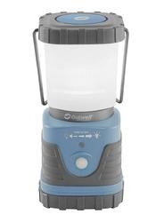 Lampka turystyczna outwell carnelian dc 350