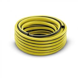Karcher wąż ogrodowy primoflex 34 - 25 m