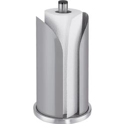 Stojak na ręczniki papierowe Corona Kuchenprofi szary KU-1007502400