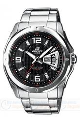 Zegarek Casio Edifice EF-129D-1AVEF