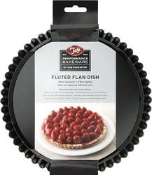 Forma do pieczenia tart i ciast owocowych performance 20 cm