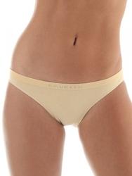 Figi brubeck bikini bi 10020a