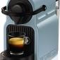 Ekspres na kapsułki krups nespresso xn1004