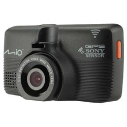 MIO Rejestrator MiVue 792 GPS WiFi FHD