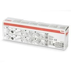 Toner Oryginalny Oki C824834 47095702 Purpurowy - DARMOWA DOSTAWA w 24h