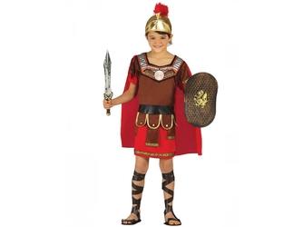 Kostium centuriona dla chłopca - 3-4 lata