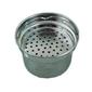 Alkaline water flask - dodatkowy wkład