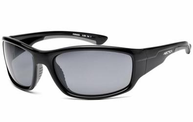 Okulary Arctica S-206 z polaryzacją