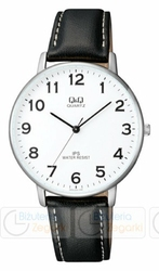 Zegarek QQ QZ00-304