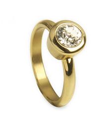 pierścionek magnetyczny 1812-1