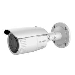 KAMERA IP HIKVISION DS-2CD1643G0-IZ 2.8-12mm - Szybka dostawa lub możliwość odbioru w 39 miastach