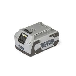 Stiga akumulator 24 ae 4ah|raty 10 x 0 | najtańsza dostawa |dzwoń i negocjuj cenę| dostępny 24h | tel. 22 266 04 50 wa-wa
