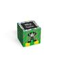 Zestaw giftbox skarpetki happy socks x disney 4-pak kids - xkdny09-0100