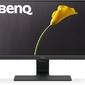 Benq monitor 22 cale gw2280 led 5msmva20mln:1dvi