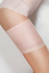 Mitex bandaski opaska przeciw otarciom