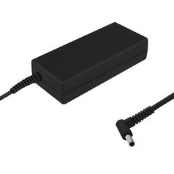 Qoltec Zasilacz do HP 40W   19V   2.1A   4.53.0+pin