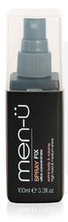 Men-u spray fix spray do stylizacji włosów średni połysk i mocne utrwalenie 100ml