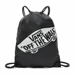 Worek szkolny Torba VANS Benched Bag - VN000SUF158 - VN000SUF158