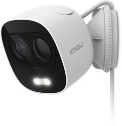 Kamera ip imou looc ipc-c26e-imou - szybka dostawa lub możliwość odbioru w 39 miastach