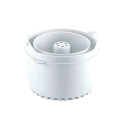 Koszyczek do gotowania makaronu babycook originaloriginal plus - white
