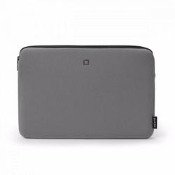 DICOTA Skin BASE 15-15.6 neoprenowa torba na notebooki szara