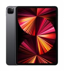 Apple ipad pro wi-fi 11 256gb space gray