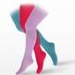 Rajstopy wola w18.000 56-86 wybrane kolory