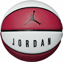 Piłka do koszykówki Jordan Playground 8P - J000186561107 - J000186561107