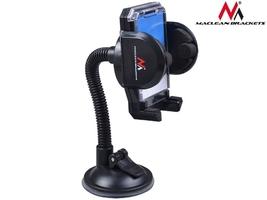 Maclean uniwersalny samochodowy uchwyt do telefonu mc-660
