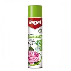 Stoper ae – zwalcza choroby róż – 300 ml target