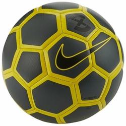 NIKE Piłka Nożna FootballX Menor SC3039-060