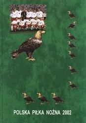 Polska piłka nożna 2002 - roman hurkowski