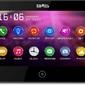 Monitor wideodomofonu zamel 7 vp-809b - szybka dostawa lub możliwość odbioru w 39 miastach