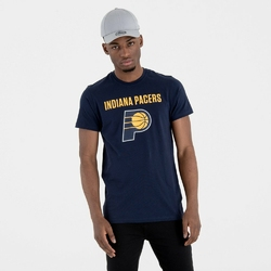 Koszulka New Era NBA Indiana Pacers - 11546150 - Indiana Pacers