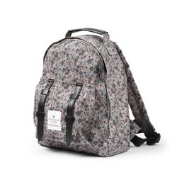 Elodie Details Plecak BackPack MINI - Petite Botanic