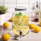 Słoik  słój z kranikiem do lemoniady  soku  wody altom design 4 l