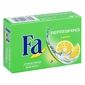 Fa Seife Refreshing Lemon