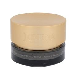 Juvena rejuvenate  correct lifting night cream kosmetyki damskie - 50ml do skóry normalnej i suchej