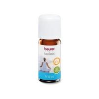 Beurer olejek aromatyczny relax 10ml