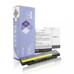 Mitsu Bateria do Lenovo T440p, W540 4400 mAh 49 Wh 10.8 - 11.1 Volt