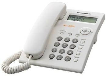 Panasonic KX-TSC 11 Przewodowy