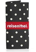 Siatka na zakupy reisenthel mini maxi shopper mixed dots rat7051