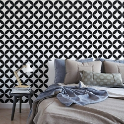 Tapeta na ścianę - starry art , rodzaj - tapeta flizelinowa laminowana